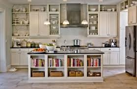 craftsman kitchen design u2013 what is typical for the craftsman style