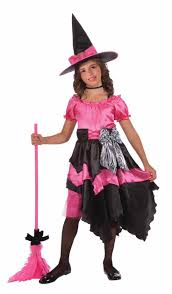 Halloween Costumes 1 Girls Halloween Costumes 6 Girls Photo Album Empowering