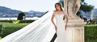 wedding dresses 2017 collection 2017 milla wedding dresses wedding forward