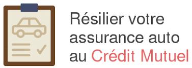 adresse siege credit mutuel résiliation d une assurance auto crédit mutuel conditions et procédure