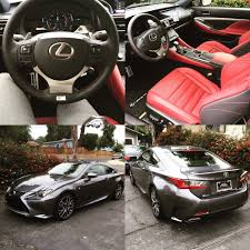 lexus singapore leasing millennium auto group car dealers 333 s central ave glendale