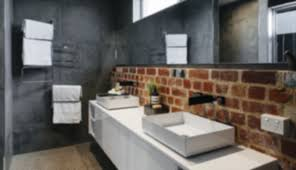 provincial bathroom ideas hinterland and provincial three of the bathroom