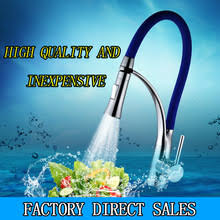 Kitchen Sinks And Taps Direct by Kitchen Sink Mixer Tap Promotion Shop For Promotional Kitchen Sink