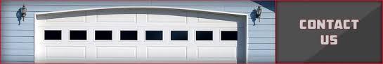 Atlas Overhead Doors Contact Atlas Overhead Doors 30 B Burlington Ma 01803 781