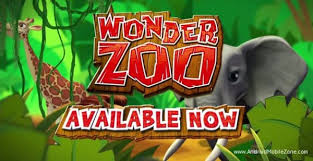 download game android wonder zoo mod apk wonder zoo animal rescue mod apk 2 0 1n unlimited money offline