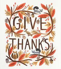 free thanksgiving printables craftbnb