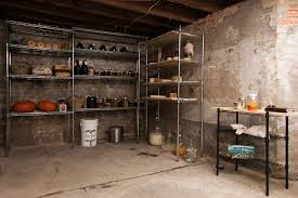 Wine Cellar Basement A Root Cellar Wine Cellar Cheese Cave Man Cave Remake Offbeat
