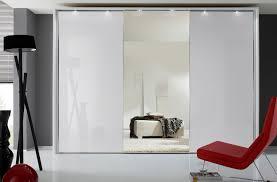Schlafzimmer Komplett Schwebet Enschrank Schrank Weiß Spiegel Mxpweb Com