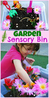 thanksgiving sensory table ideas best 25 sensory activities for toddlers ideas on pinterest