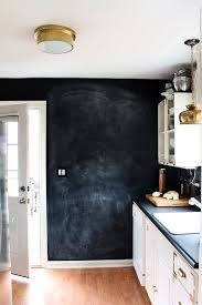 Kitchen Ceiling Light Fixtures 109 Best Kitchen Images On Pinterest Ceilings Kitchen Lighting