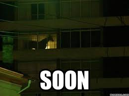Soon Horse Meme - soon horse night png 700纓523 randos pinterest