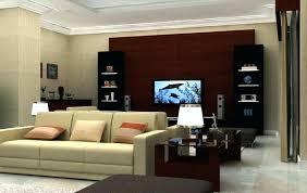 best interiors for home best interiors for living room interior design ideas for home decor