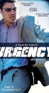 urgency 2010 imdb