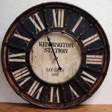 Best Wall Clock Best Wall Clocks In The World Wall Clocks Decoration