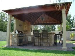 Bar Stools San Antonio Magnificent Pams Patio Kitchen San Antonio With Wrought Iron
