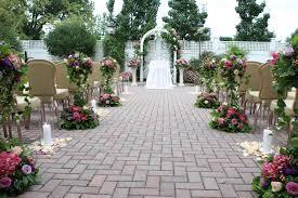 wedding gallery meadow wood manor randolph nj 07869