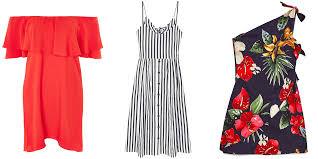 cheap summer dresses 10 sundresses under 100