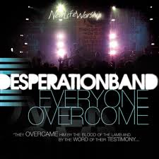 Light Up The World Desperation Band Light Up The World Lyrics And Tracklist Genius