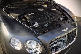 bentley engines four days with the bentley continental gt speed pursuitist