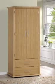 Cabinet Clothes Zotovviewblogs Best Price On New Furinno Contemporary Armoire