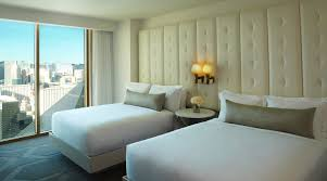 2 bedroom suites las vegas strip hotels queen strip view delano las vegas
