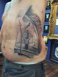 leeds united tattoo u0027s home facebook