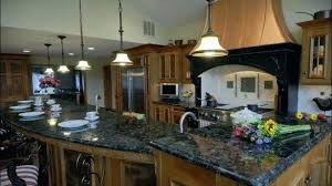 how much does a kitchen island cost how much does a custom kitchen island cost biceptendontear