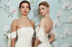 wedding dress the shoulder 7 easy oh so pretty and surprisingly fast ways to customize