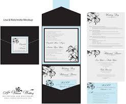 customer reviews u2013 page 2 u2013 a vibrant wedding