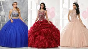 what is considered to be modest clothing quinceanera attire 6 creative choices for your guests and corte