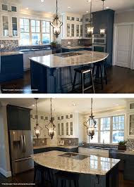 cool houseplans com craftsman house plan chp 53189 at coolhouseplans com everyday