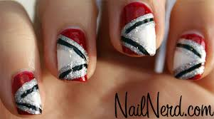 nail nerd nail art for nerds mork from ork nails