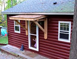 Buy Awning Bathroom Engaging Images About Awning Side Door Roof Overhang