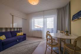 appartement feng shui haus friederike appartementpension fengshui apartement ellmau
