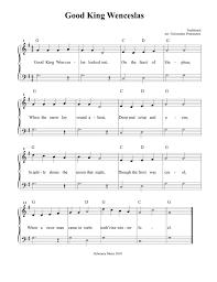 classic christmas songs christmas songs collection best songs 25 best christmas songs for kids images on christmas