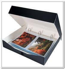 archival albums archival photo storage boxes home design ideas