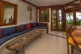 casa bonita tulum beach house riviera maya mexico