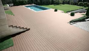 Patio Tiles Costco Deck Amazing Composite Decking Tiles Interlocking Waterproof
