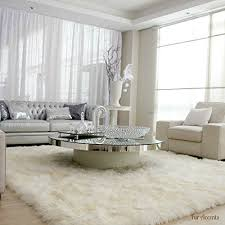 Soft Area Rugs Spacious Area Rug Beautiful Lowes Rugs The Company And Soft Of For