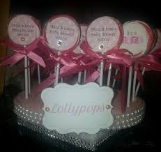 diamonds and pearls baby shower design diamonds and pearls baby shower neoteric inspiration
