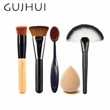 contouring makeup kit reviews online shopping contouring makeup