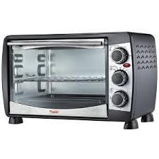 Oven Toaster Griller Reviews Prestige Potg 19 Pcr Oven Toaster U0026 Grill Otg Oven Toaster