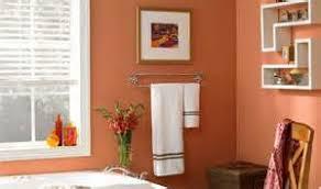 orange bathroom ideas orange bathroom decorating ideas interior design orange bathroom