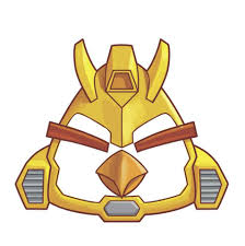 unicron com transformers collector resource u2022 view topic angry