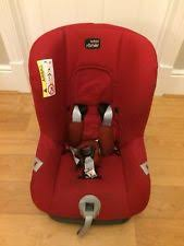 si e auto britax class plus 0 1 without isofix baby car seats ebay