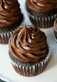 best 25 best chocolate cupcakes ideas on pinterest chocolate