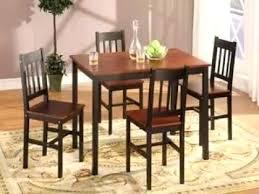 kitchen table centerpieces ideas kitchen table centerpiece ideas ezpass club