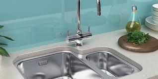 Kitchen Kitchens Sinks On Kitchen Inside Taps  Kitchens Sinks On - Kitchen sinks taps