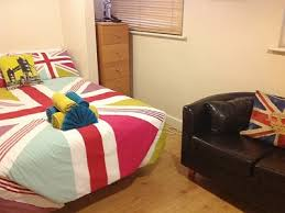 Cheap Rent London Flats One Bedroom Best 25 Cheap Apartments In London Ideas On Pinterest London
