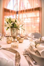 cielito banquet room viva santa barbara modern mexican food